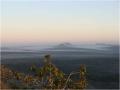 Mareja 40000ha coastal forest